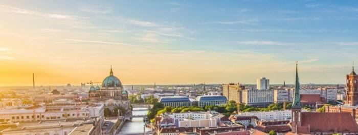 fernsehturm berlin wartezeit