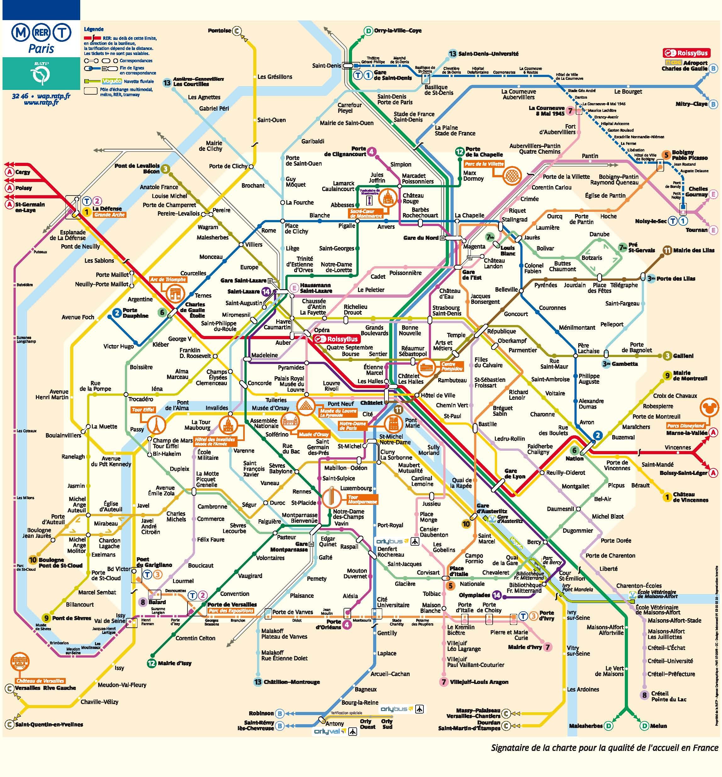 Verkehrsmittel Plan PAR JPG 077 MB